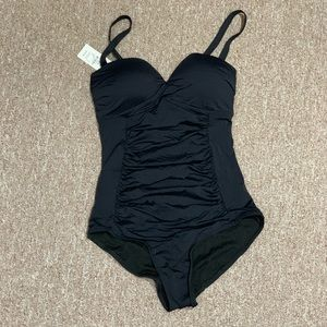 Onepiece Swimsuit